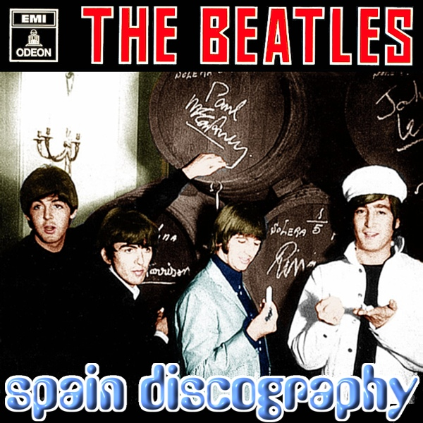 Pictures beatles of the